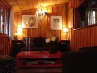 chambre d hote cap ferret pas cher chambre d hôtes chez chambre d hôtes cap ferret