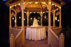 wedding venues bakersfield ca the padre hotel in bakersfield ca wedding venues kern