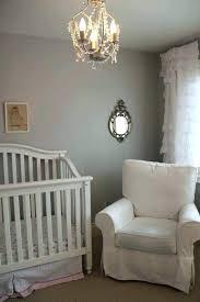 Nursery Light Fixtures Charming Baby Room Light Fixtures Bedside Ls Bedroom