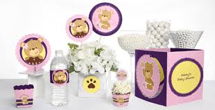baby girl baby shower girl baby shower themes ideas by babyshowerstuff