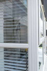 new look double glazing casement windows