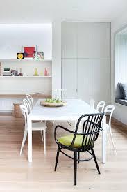 wohnideen minimalistische hochbett minimalistische wohnideen lecker auf wohnzimmer ideen plus hochbett 15