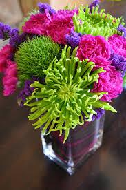 mums flower purple spider mums spider mum flower arrangements cilif com