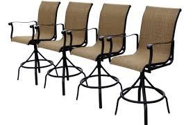 Allen Roth Patio Set Elegant Cast Aluminum Patio Furniture Sets Tags Metal Patio