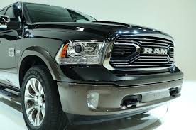 dodge ram brown color ram adds rv match brown two tone to laramie longhorn
