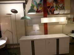 le suspension cuisine le lumière suspension cuisine le le le salon le
