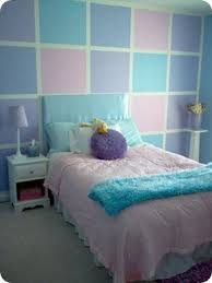 Bedrooms Painted Purple - best 25 purple rooms ideas on pinterest purple kids