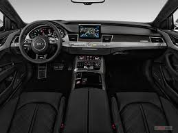 audi a8 limited edition audi a8 prices reviews and pictures u s report