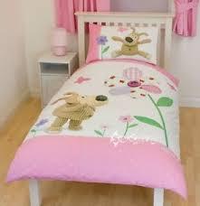 Single Bed Sets Boofle Time Single Duvet Cover Bed Set Ebay