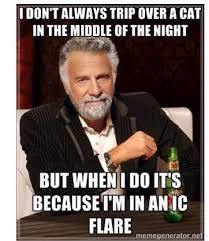 memes for days the ramblings of an ic patient by tali keteri