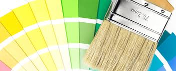 professional paint advisor in phoenix az