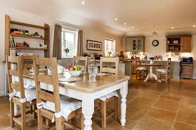 Luxury Norfolk Cottages by Self Catering Norfolk Broads Holiday Cottages Limes Farm Cottage