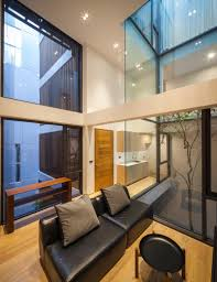 Modern Home Design Thailand before u0026 after impressive modern transformation of a commercial