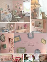 Buy Buy Baby Crib by Alice In Wonderland Themed Nursery Amazon Crib Changing Table