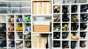 5 tips for hiring a professional organizer angie u0027s list