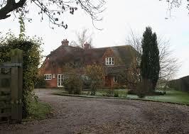 Regal Home And Garden Decor Pippa Middleton U0027s Home Popsugar Home