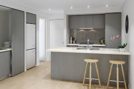 kitchen designs kitchen paint colors for cream cabinets lg french kitchen paint colors for cream cabinets lg french door refrigerator seal electric guitar range modern lights for kitchen table floor tile installation
