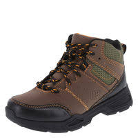 womens hiking boots payless boys boots boys shoes payless shoes