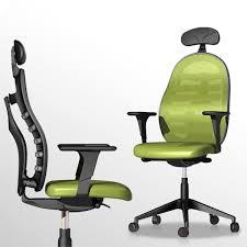 Cheap Comfortable Office Chair Design Ideas Office Chair Furniture Design Ideas Eftag