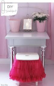 Vanities For Sale Bedroom Vanities Vanities Bathroom Vanities For Bedroom Room A Vintage