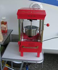 rent a popcorn machine popcorn machine for rent us machine