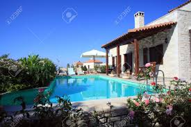 Mediterranean Houses Mediterranean Houses Images U0026 Stock Pictures Royalty Free