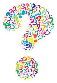 13 questions for 2013 in the world of online advertising