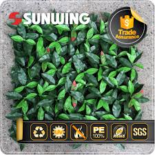 plastic expandable garden trellis plastic expandable garden