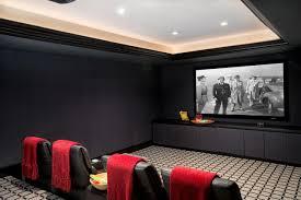 100 home theater design houston tx plan a whole home av