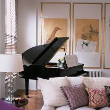 Design A Sofa 10 Best Living Room W Grand Piano Images On Pinterest Piano