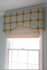 Window Cornice Styles 15 Best Pelmet Box Curtains Images On Pinterest Window Coverings