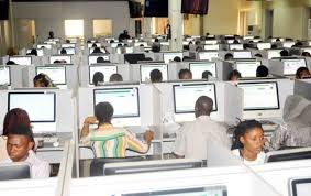 mtn nigeria archives nigeria breaking