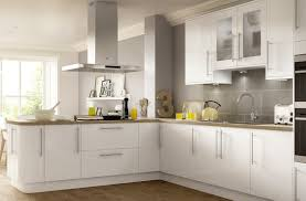 solo gloss kitchen personalise with vibrant colours norma