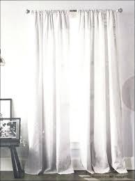 white velvet curtains exclusive fabrics warm black velvet blackout