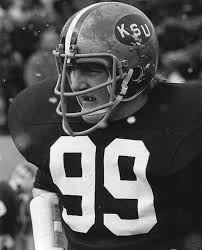 Steel Curtain Football 66 Best Linebackers Images On Pinterest Football Players