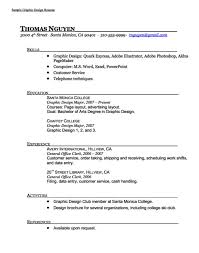 Sample Graphic Design Resume by 44 Best Business Letters Communication Images On Pinterest