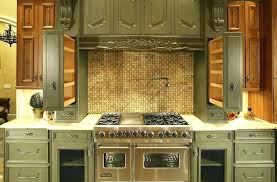 cabinet cost per linear foot how much do kitchen cabinets cost per linear foot of high end