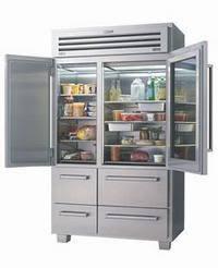 sub zero light bulb subzero refrigerator reviews