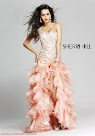 Dresses For Prom 506 Best Prom Dresses Images On Pinterest