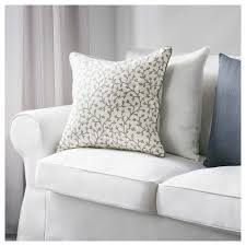 Cushion Covers Without Zips