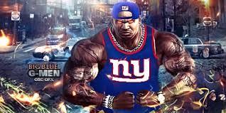 new york giants fan forum g man new york giants fan forum