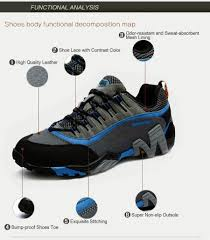 leather bike shoes breathable bicycle leisure cycling shoes men women mtb mountain