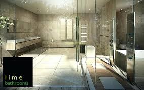 bathroom design showrooms fair bedroom showrooms bathroom design showrooms amusing idea