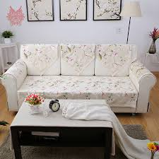 popular chenille sectional buy cheap chenille sectional lots from
