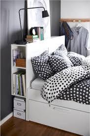 Schlafzimmer Bett Selber Machen Kopfteil Bett Ideen Anspruchsvolle Auf Moderne Deko Oder 50