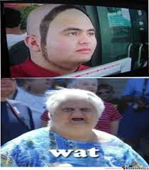 Wat Old Lady Meme - 12 hilarious wat memes that will make your day