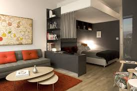 how to make a small room feel bigger design techniques that make small spaces look and feel bigger eieihome