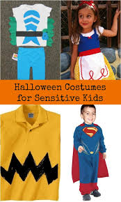 costumes for pinnable image jpg