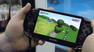 best buy deals black friday on ps4 game console ps vita best buy experience youtube