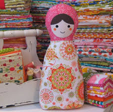 ideas for scrap fabric fun u0026 simple sewing projects to try